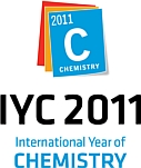 IYC2011