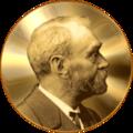 Medal noblowski /www.wikipedia.org