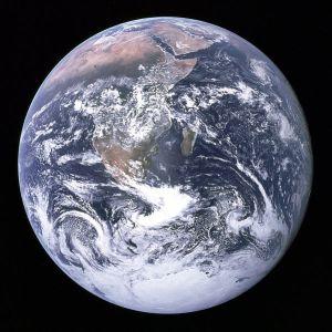 Ziemia /www.wikipedia.org