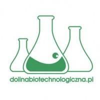 Dolina Biotechnologiczna