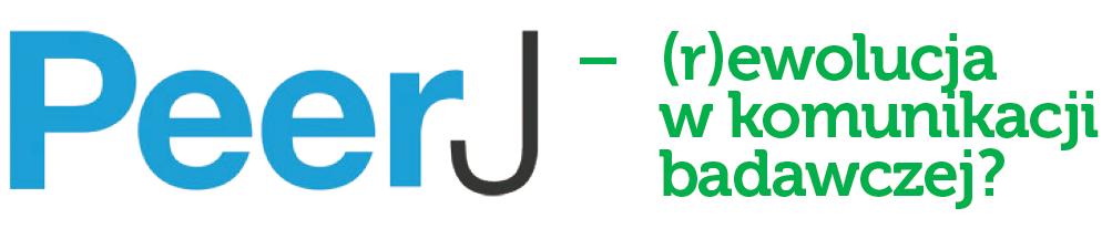Peer-j