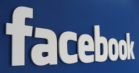 Facebook jako zasób medyczny? Raczej nie prędko.