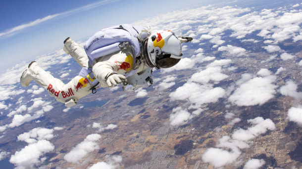 Recenzent mówi: skacz; autor pyta: jak wysoko?