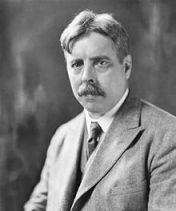 Edward Thorndike, ojciec efektu aureoli.