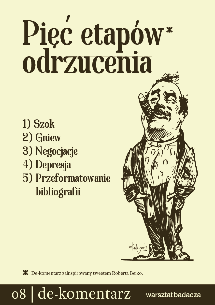 źródło: Warsztat Badacza, CC BY 3.0