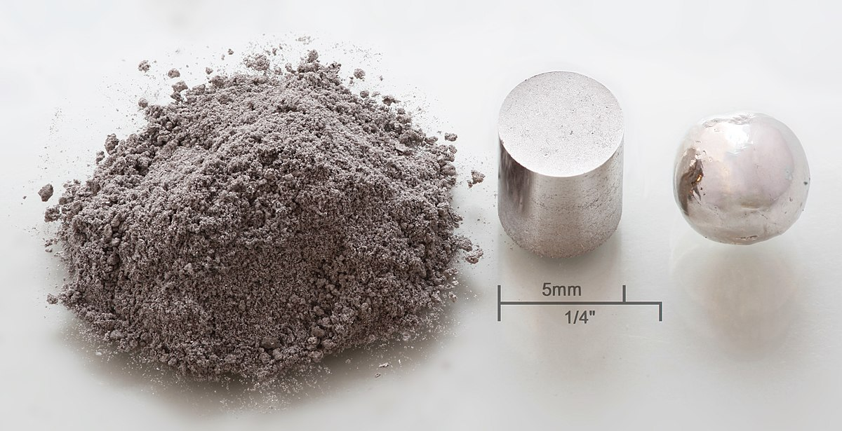 1200px-Rhodium_powder_pressed_melted.jpg